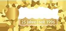 ProTec Industriebedarf GmbH